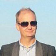Jan Kristian Waaler
