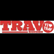 Travronden